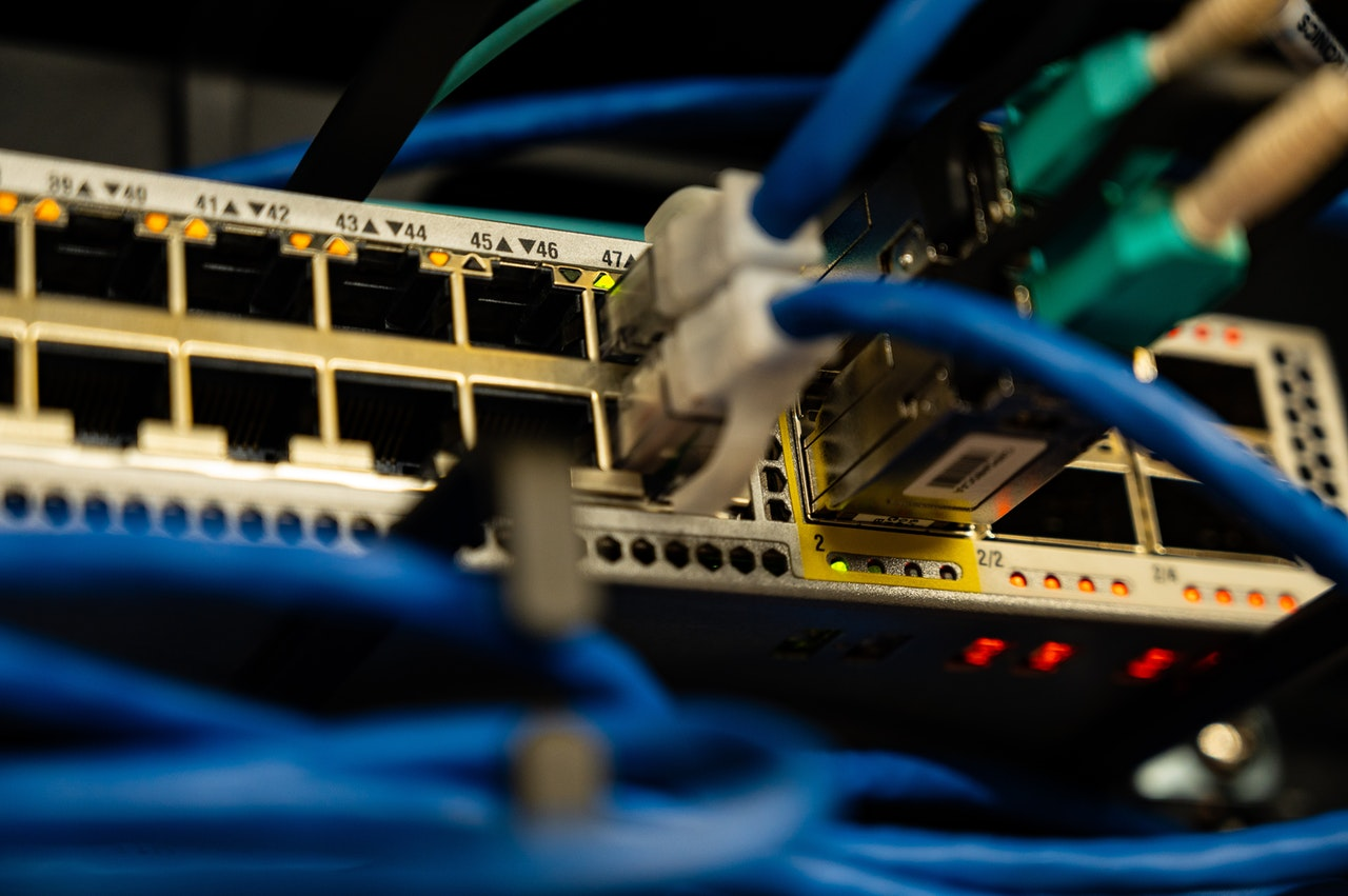server-switch-cables
